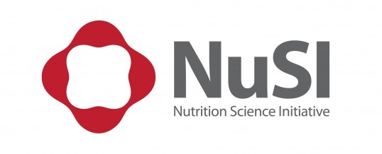 Nutrition Science Initiative